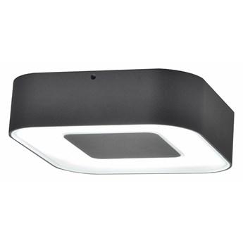 Top Light Venezia 2 - LED oświetlenie zewnętrzne VENEZIA LED/12W/230V