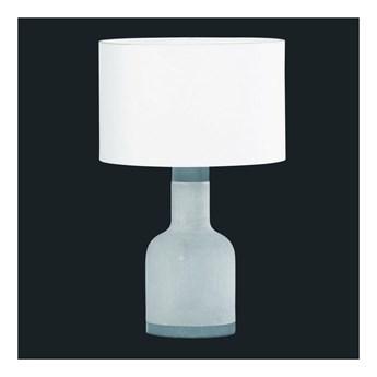 TRIO - Lampa stołowa RODNEY 1xE14/40W/230V