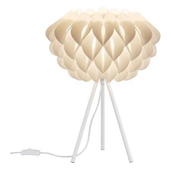 TRIO - Lampa stołowa TILIA 1xE14/40W/230V