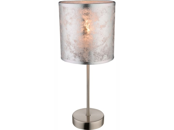 Globo 15188T - Lampa stołowa AMY I 1xE14/40W/230V