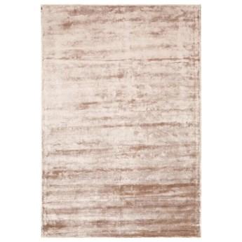 Dywan Soho Sand 120 x 170 cm