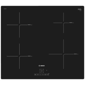 Płyta BOSCH PUE611BF1E