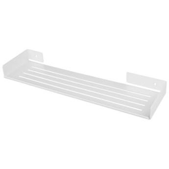 Półka łazienkowa DEANTE Mokko ADM A511 Biały
