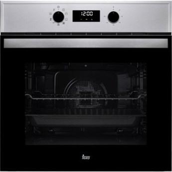 Piekarnik TEKA HBB 725 41560190 WISH Elektryczny Inox A+