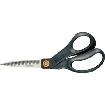 Nożyczki FISKARS S28 1001544