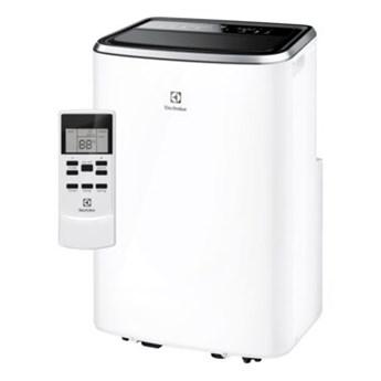 Klimatyzator ELECTROLUX EXP34U338CW