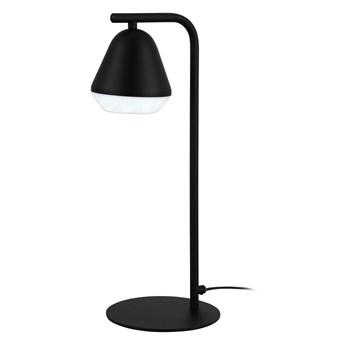 Eglo 99035 - LED Lampa stołowa PALBIETA 1xGU10/3W/230V