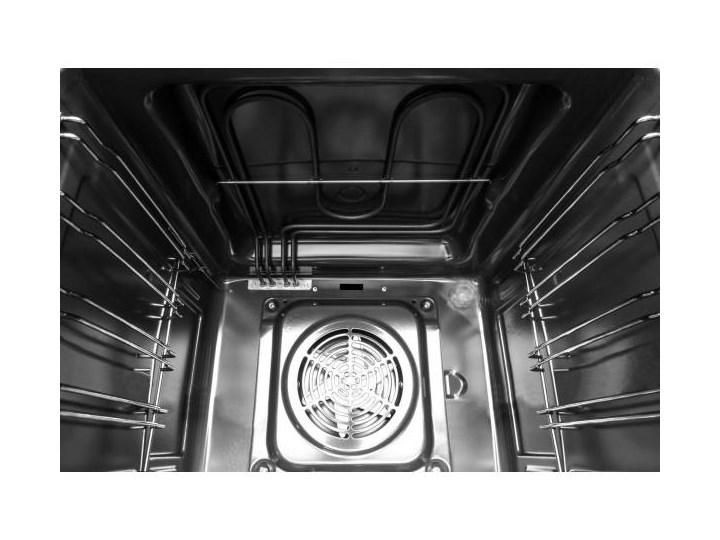 AMICA 58GEH2.31HZpTaDA(Xx) (WOK) Kategoria Kuchenki gazowe