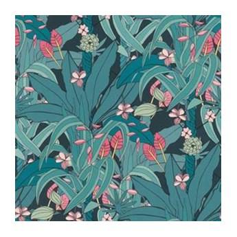 Tapeta ścienna Rasch Textil 538939 Club Botanique