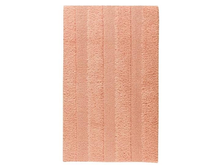 Sorema – Dywanik łazienkowy Łososiowy NEW PLUS - 70x120 cm