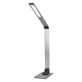 Solight WO51-S - LED Ściemnialna lampa stołowa LED/11W/100-240V