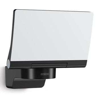 STEINEL 033118 - LED reflektor XLED home 2 SL LED/14,8W/230V