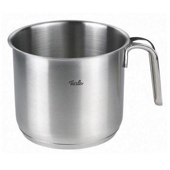 Garnek do gotowania mleka 14 cm 1,6l PARIS - FISSLER kod: FS 83195-141