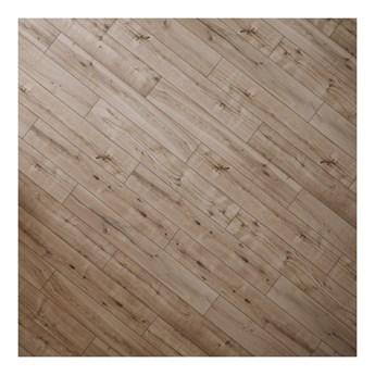 Panele podłogowe wodoodporne Classen Dąb Nantes AC5 1,973 m2