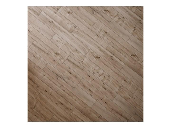 Panele podłogowe wodoodporne Classen Dąb Nantes AC5 1,973 m2 Grubość 8 mm
