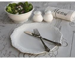 Talerz obiadowy Provence