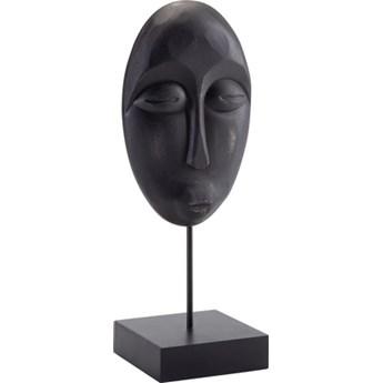 Figurka Mask I