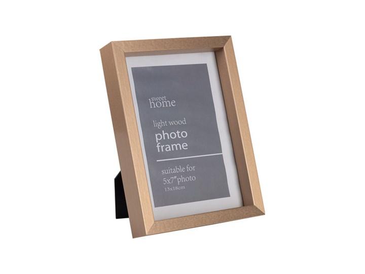 Ramka do zdjęć średnia Talo II Kategoria Ramy i ramki na zdjęcia