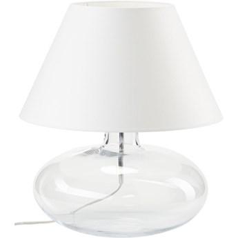 Lampa komodowa Stockholm
