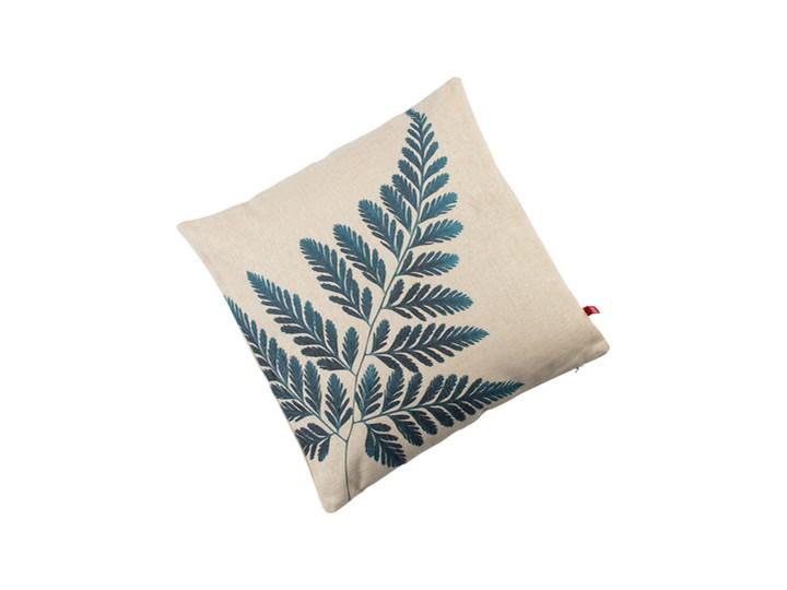 Poduszka  Fern Poduszka dekoracyjna Kategoria Poduszki i poszewki dekoracyjne