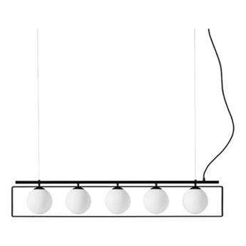 SUSPENSE WISZĄCA LAMPA DO SALONU