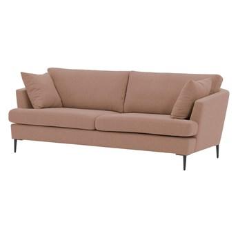 Sofa trzyosobowa Content