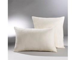 Pokrowiec na poduszkę (zestaw 2 szt.)