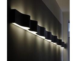 LIRA Lighting :: Pulse LED biały