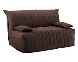 Pokrowiec na sofę, zamszopodobny