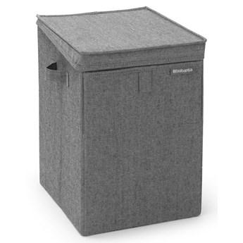 Pojemnik na pranie 35 l Brabantia kolor losowy kod: 12 04 42