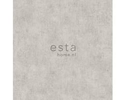 137751 - Tapeta ścienna Denim CO. ESTA HOME