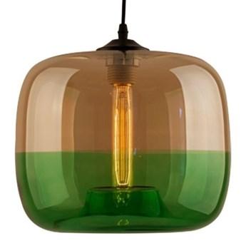 Lampa wisząca London Loft