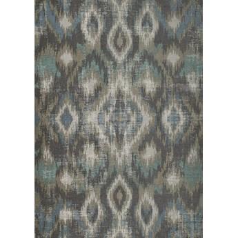 Dywan Carpet Decor Magic Home HARPUT lagoon