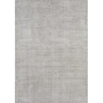 Dywan Carpet Decor Handmade IVETTE glacier gray