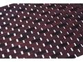 Bambusowa mata łazienkowa - c. brąz Kategoria Dywaniki łazienkowe 50x80 cm Kolor Brązowy
