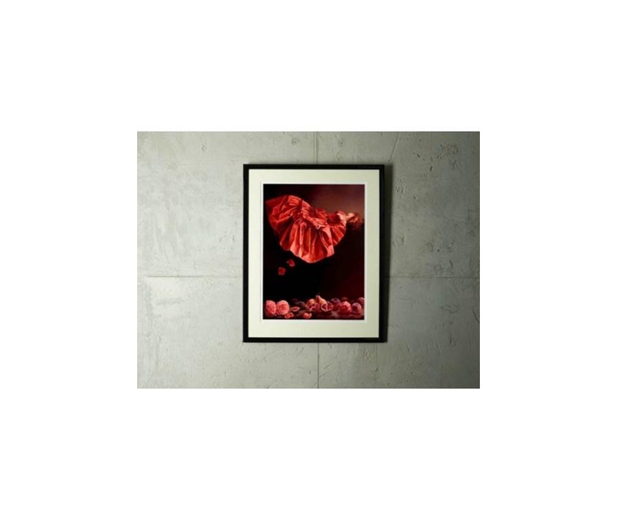 Grafika Zapach wieczoru dla Caravaggio  Obrazy  zdjęcia, pomysły, inspirac   -> Kuchnia Orzech Caravaggio