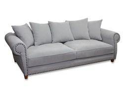 """Sofa """"Tudor"""""""