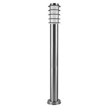 Lampa zewnętrzna SERENA 1xE27/40W/230V