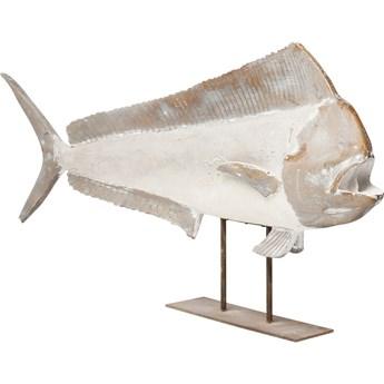 Figurka dekoracyjna Pesce Natura 100x49 cm