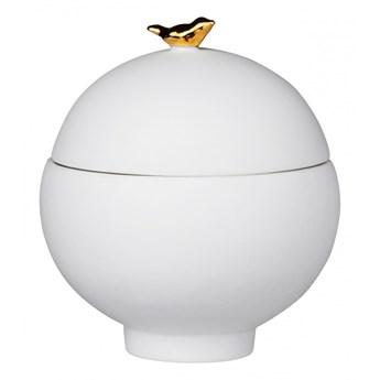Pojemnik Złoty ptak kod: C12551