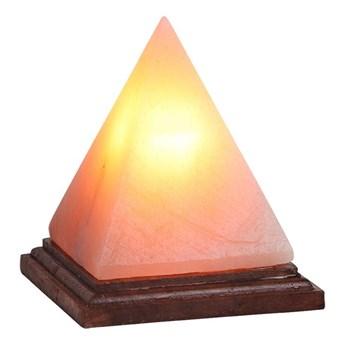 Rabalux 4096 - (Himalayan) Lampa Solna VESUVIUS 1xE14/15W/230V