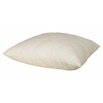 Poduszka antyalergiczna 50x60