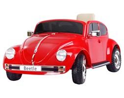 Auto na akumulator Beetle Volkswagen  pilot PA0228