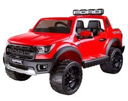 Auto na akumulator Ford Ranger Raptor 4x4 PA0229