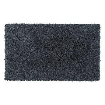 Dywanik łazienkowy Sorema Maze Dark Denim
