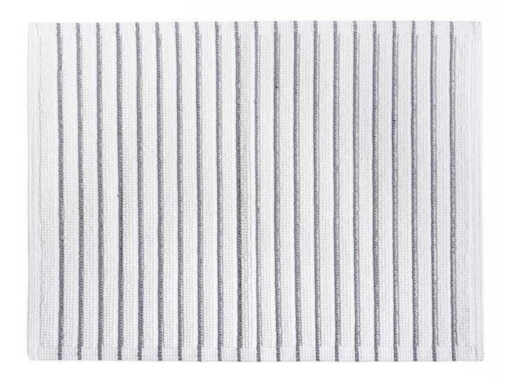 Mata łazienkowa Sorema New York Magnetic Grey 50x70 cm Kolor Szary 60x90 cm Kategoria Dywaniki łazienkowe